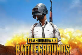 Bad News For Gamers as PUBG Mobile, PUBG Mobile Lite Stop Working in India:  All You Need to Know | India.com