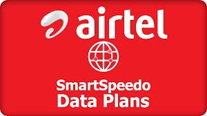 Airtel Data Plan - Complete 2020 Subscription Codes and Prices - NetXine!