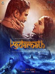 kedarnath movie download pagalmovies