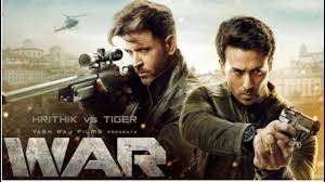 war full movie download filmywap