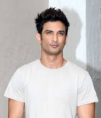 File:Sushant Singh Rajput snapped at the promotions of 'M.S. Dhoni - The  Untold Story' (cropped).jpg - Wikimedia Commons